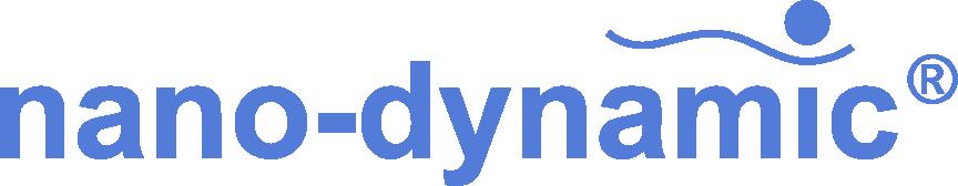 nano-dynamic_logo